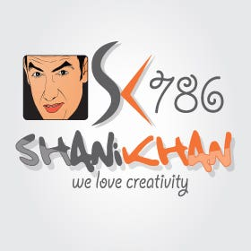 Profile image of shanikhan786
