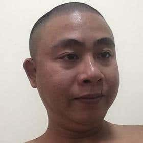 Profile image of huynhhaihuynh