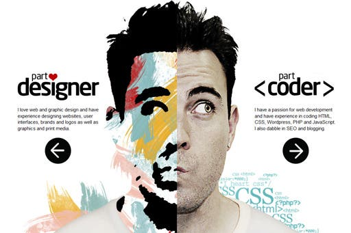 Profile image of thinker3coder