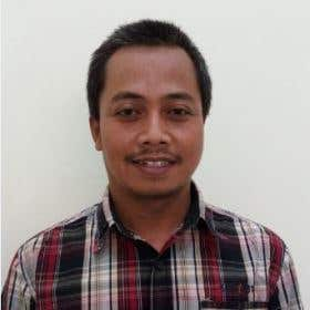 Profile image of harimulyono