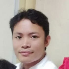 Profile image of renesontiongson