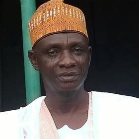 Profile image of dikkoabubakar