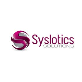 Profile image of syslotics