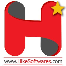 Profile image of Hikesoftwares