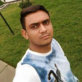 Profile image of pradip0186