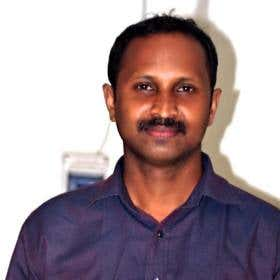 Profile image of suneeshrajan1