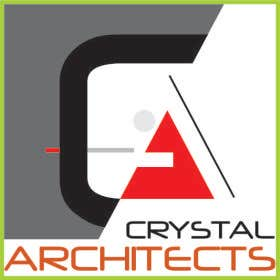 Profile image of crystalARCH