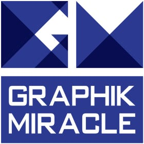Profile image of graphikmiracle