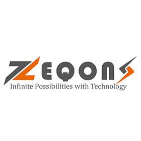 Profile image of zeqonsmanagement