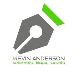 Profile image of Kevin Anderson