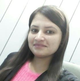 Profile image of twinklekaur