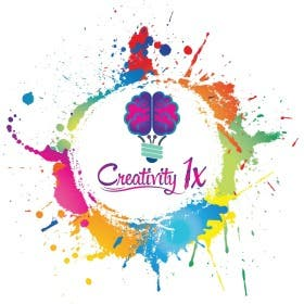 Profile image of creativity1x