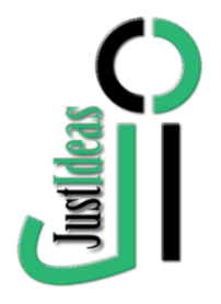 just ideas logo 3.png