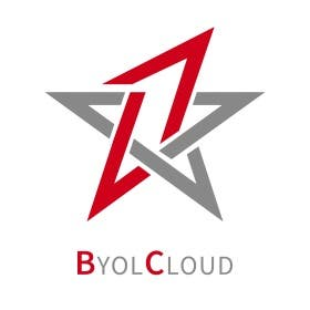 Profile image of Byolcloud