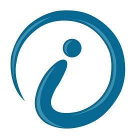 Profile image of ILAXO SOFTWARE SOLUTIONS