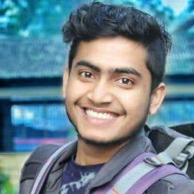 Profile image of akash228