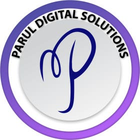 Profile image of paruldigitals