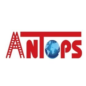 Profile image of antopstechnology