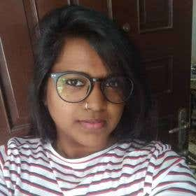Profile image of poojaexpertz
