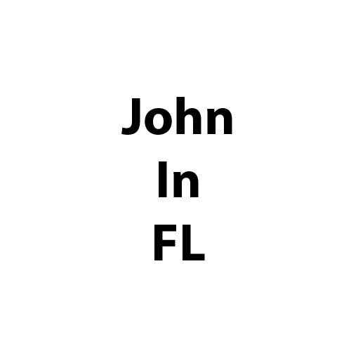 Profile image of johninfl