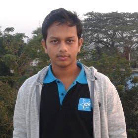 trainertanzil - Bangladesh