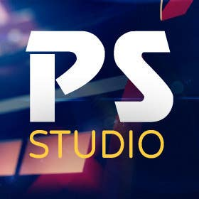 Profile image of psstudio09