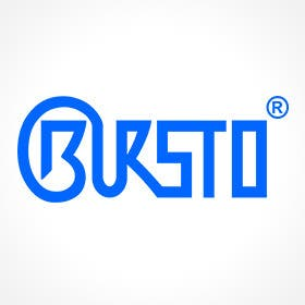 Image de profil de BURSTO MULTIMEDIA PVT LTD