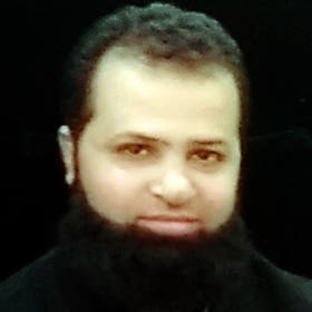 Profile image of khurramali17