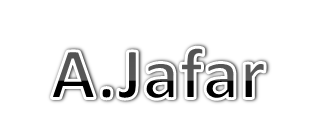 Profile image of AJafar84