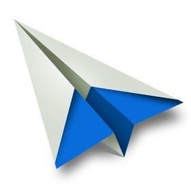 youtekdotcom - Australia