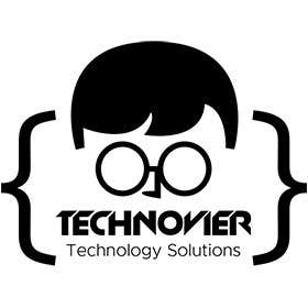 Profile image of technovier
