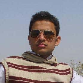 Profile image of sohaib2012