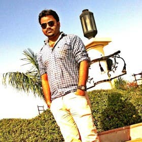 Profile image of rohit28lko