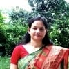 sanhitabanerjee2's Profile Picture