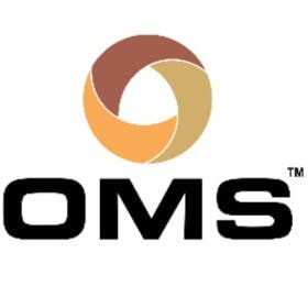 Profile image of oms0777