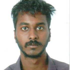 Profile image of siddarthzanoni