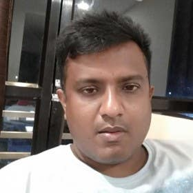 Profile image of ashish2759