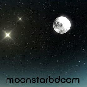 Profile image of moonstarbdcom