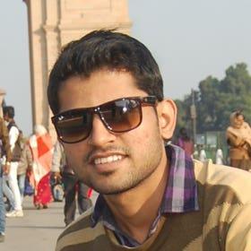 morfsys - India