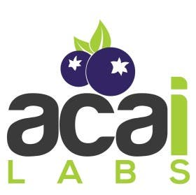 Изображение профиля Acai Labs Private Limited