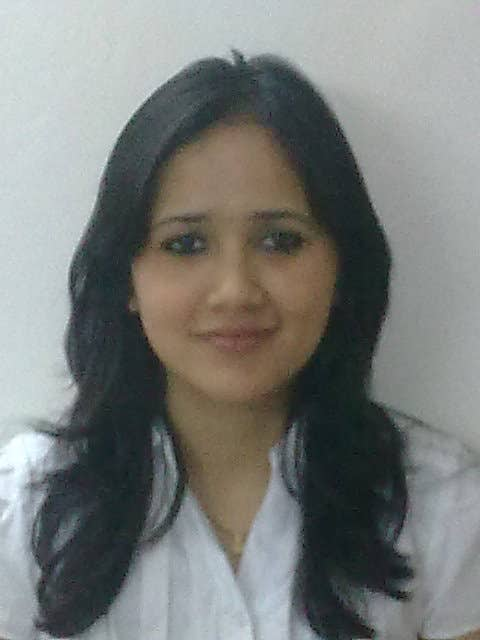 Profile image of Shilpi12october