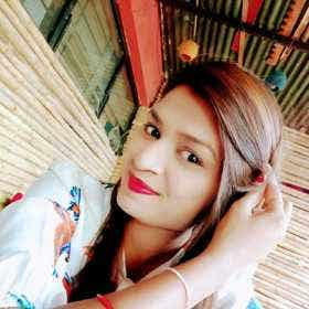 Profile image of neha28r