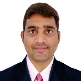 Profile image of vamsi201988