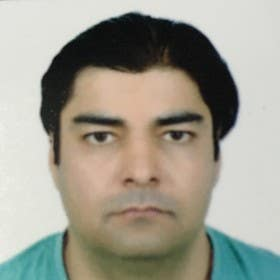 Profile image of dineshsharma81