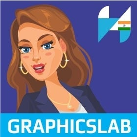 Profile image of graphicslab1