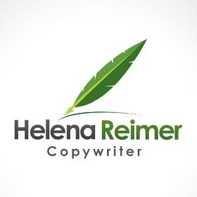 Profile image of helenareimer