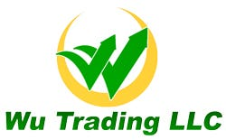 Profile image of wutrading