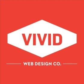 Profile image of VividSolutions