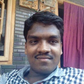 Profile image of rajesh132115