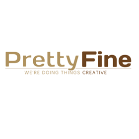 Profile image of prettyfine